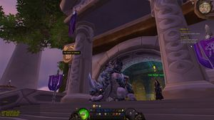 Buy 5 85's|Gnome Mage|Death Knight|Rogue|Warrior|Almost 5k