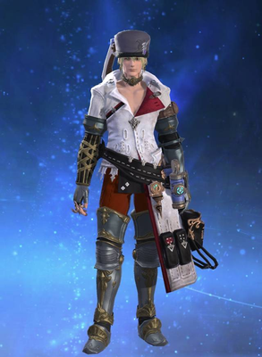 Can You Buy Lvl  Crafting Classes Ffxiv
