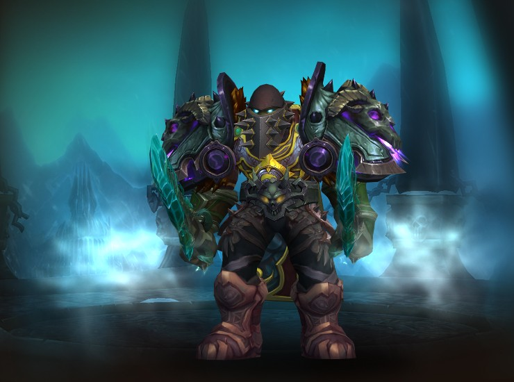 Sold Selling Ilvl 908 4 6 T19 1 6 T20 Class Mount 110 Warlock Alt Ilvl 895 Tos Rdy Playerup Worlds Leading Digital Accounts Marketplace Join preach & ghost as they start with the. 110 warlock alt ilvl 895